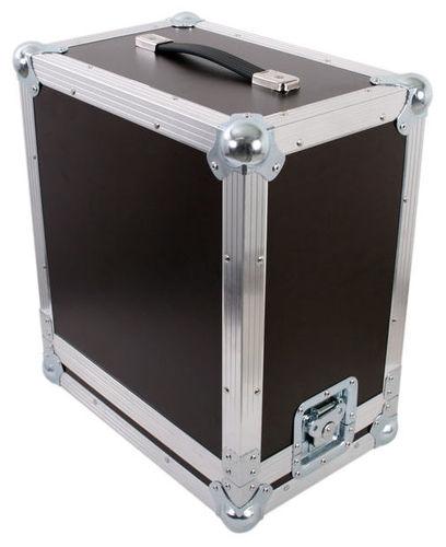 Кейс для гитарных эффектов и кабинетов Thon Amp Case Gallien K. MB150-112 кейс для гитарных эффектов и кабинетов thon custom pedal case