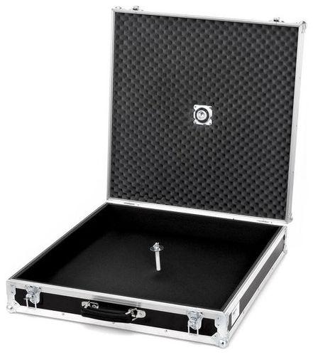 Кейс для ударных инструментов Thon Cymbal Case 22 кейс для диджейского оборудования thon dj cd custom case dock