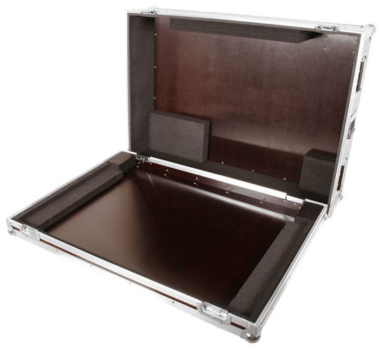 Кейс для микшерных пультов Thon Case Behringer X32 цифровой микшерный пульт behringer x32 producer