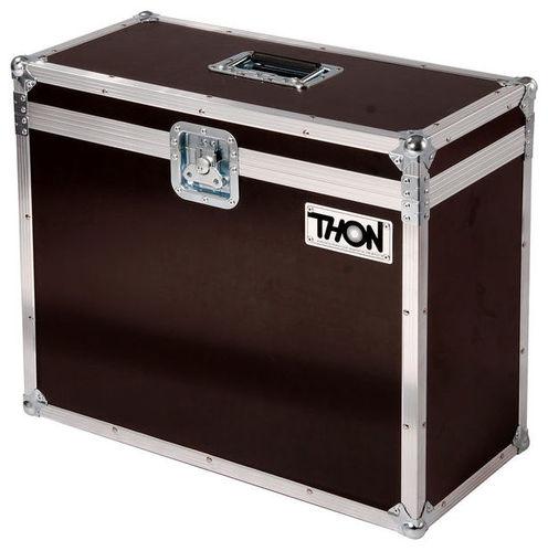 Кейс для студийного оборудования Thon Case for 20-22 TFT Displays кейс для диджейского оборудования thon case for gemini cdmp 7000