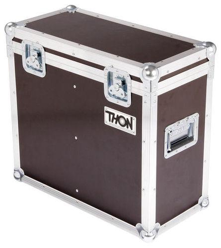 Кейс для светового оборудования Thon Case JunoScan MKII/SC X50 MKII кейс для светового оборудования thon case adj mega bar tri