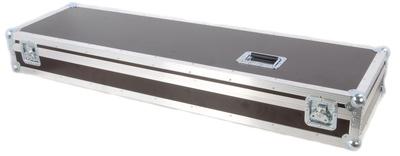 Кейс для клавишных инструментов Thon Keyboard Case Kawai MP 8 кейс для диджейского оборудования thon dj cd custom case dock