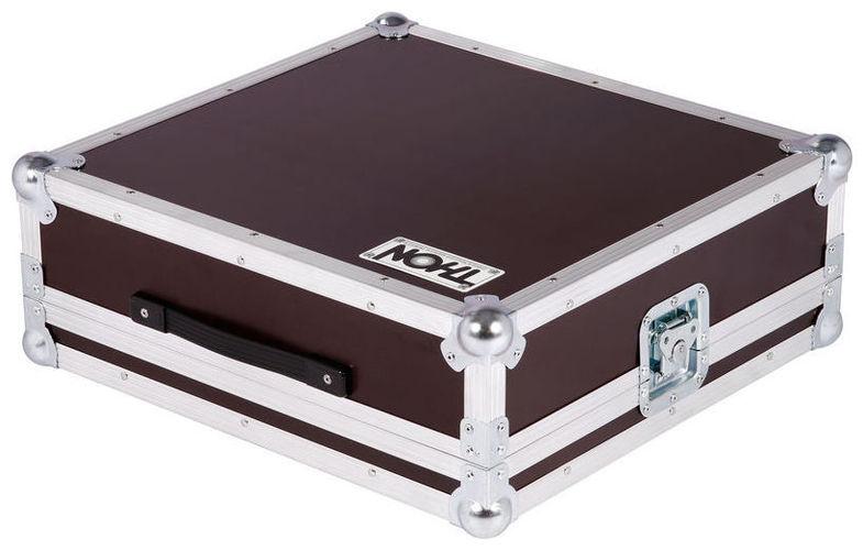 Кейс для студийного оборудования Thon Case M-Audio ProjectMix кейс для студийного оборудования thon case boss br 1200 cd