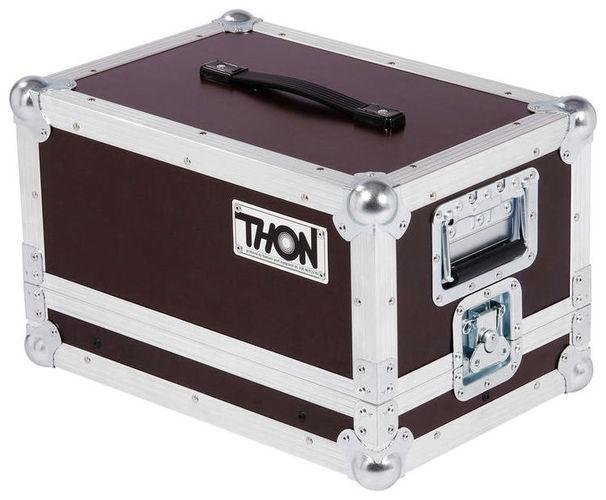 Кейс для светового оборудования Thon Case Stairville AF 150 Fogger кейс для светового оборудования thon case adj mega bar tri