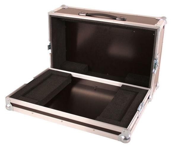 Кейс для студийного оборудования Thon Case Tascam 2488 кейс для диджейского оборудования thon case technics 1210 1210 mkii