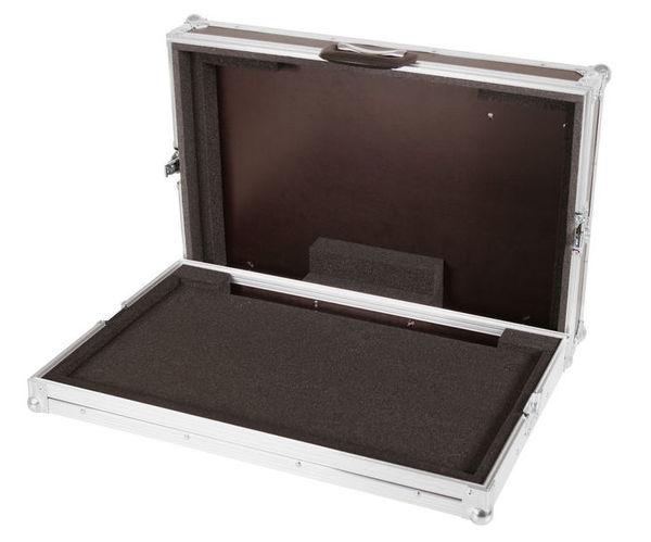 Кейс для диджейского оборудования Thon Controller Case Numark iDJ Pro кейс для диджейского оборудования thon case 2x pioneer cdj 2000