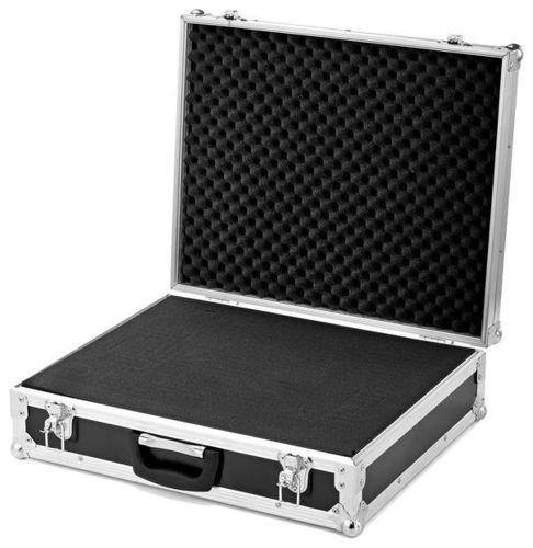Кейс для студийного оборудования Thon Flex Cut Universal Case 1 кейс для диджейского оборудования thon dj cd custom case dock