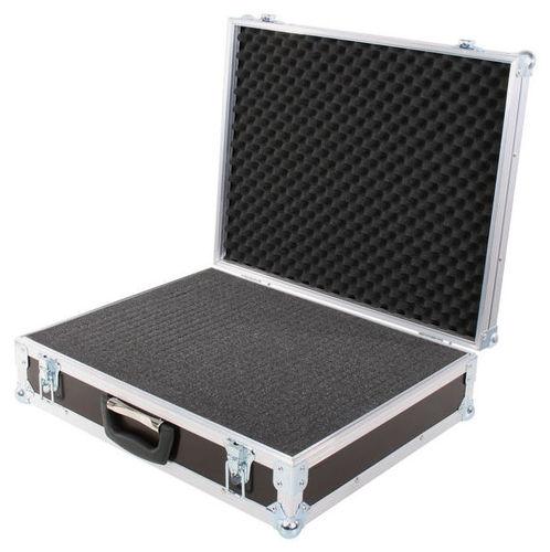 Кейс для студийного оборудования Thon Flex Cut Universal Case 2 кейс для диджейского оборудования thon dj cd custom case dock