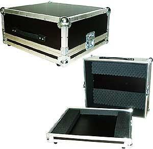 Кейс для студийного оборудования Thon Case Akai MPC 4000 кейс для студийного оборудования thon case boss br 1200 cd