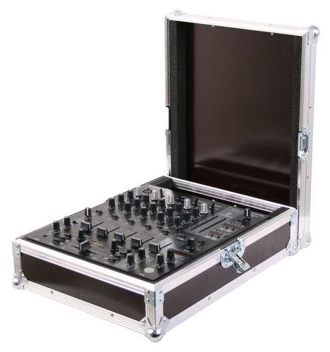 Кейс для диджейского оборудования Thon Mixer Case Behringer DJx 750 кейс для диджейского оборудования thon case 2x pioneer cdj 2000