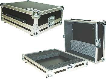 Кейс для студийного оборудования Thon Case Roland MC-909 кейс для светового оборудования thon case adj mega bar tri