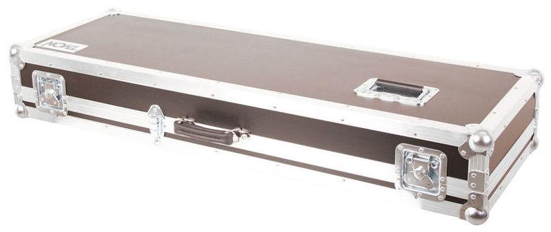 Кейс для клавишных инструментов Thon Keyboard Case Clavia Stage2 76 nord keyboard stand ex