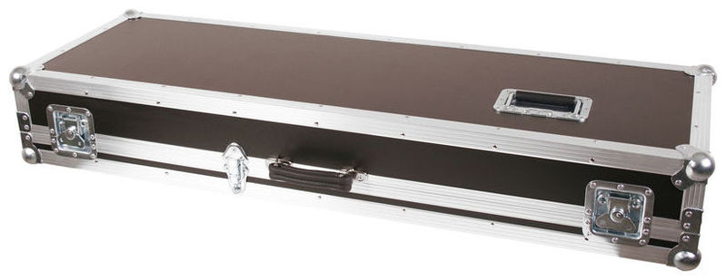 Кейс для клавишных инструментов Thon Keyboard Case Korg PA-3X 76 korg pa3x 76