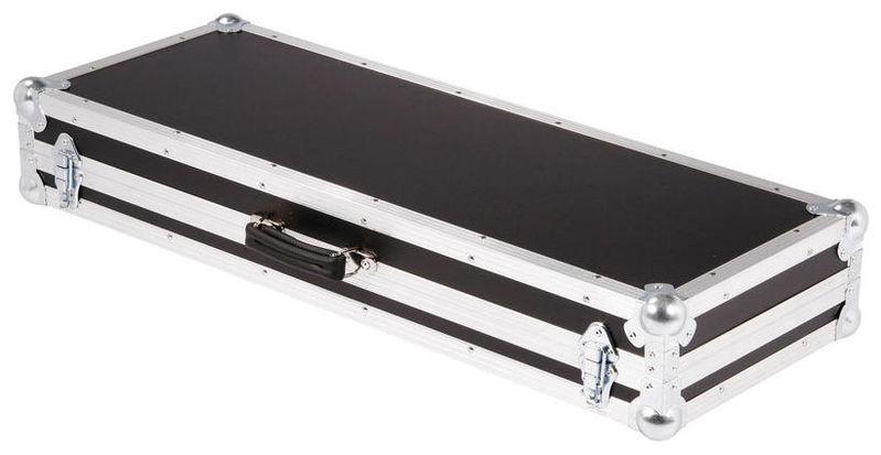 Кейс для клавишных инструментов Thon Keyboard Case Nord Electro 5D nord keyboard stand ex