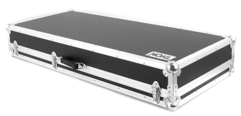 Кейс для клавишных инструментов Thon Keyboard Case Yamaha PSR-1500 yamaha psr s670