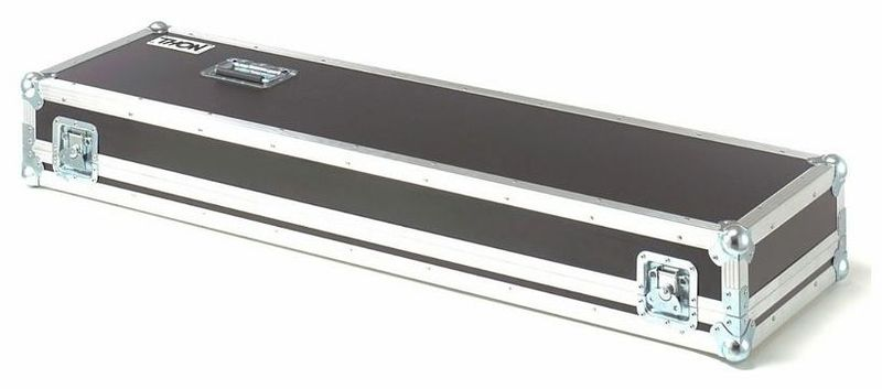 Кейс для клавишных инструментов Thon Keyboard Case Kawai MP5 автомобильные телевизоры cheed mp5