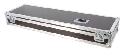 Кейс для клавишных инструментов Thon Keyboard Case Kurzweil PC3 X кейс для диджейского оборудования thon dj cd custom case dock