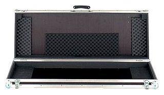 Кейс для клавишных инструментов Thon Keyboard Case M-Audio Axiom 49 m audio keyrig 49 в москве