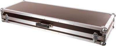 Кейс для клавишных инструментов Thon Keyboard Case Yamaha PSR-S yamaha psr s670