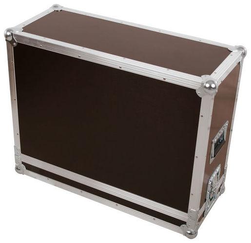 Кейс для гитарных эффектов и кабинетов Thon Live Case Vox AC-30 кейс для гитарных эффектов и кабинетов thon custom pedal case