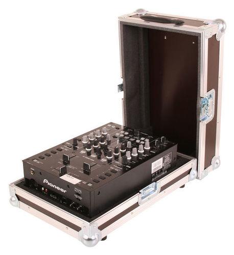 Кейс для диджейского оборудования Thon Mixer Case Pioneer DJM-T1 кейс для диджейского оборудования thon case 2x pioneer cdj 2000