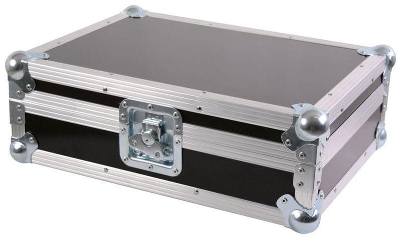 Кейс для диджейского оборудования Thon Mixer Case Behringer DDM-4000 кейс для диджейского оборудования thon case 2x pioneer cdj 2000