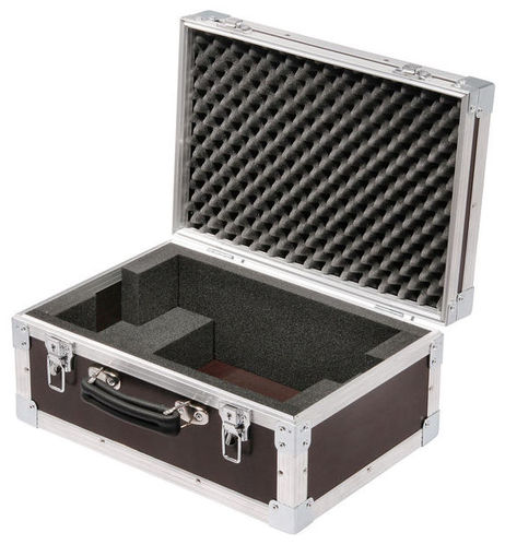 Кейс для диджейского оборудования Thon Mixer Case Rane TTM 57SL кейс для диджейского оборудования thon case 2x pioneer cdj 2000