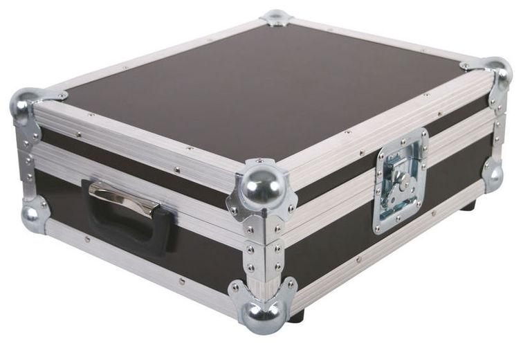 Кейс для микшерных пультов Thon Mixer Case Pioneer DJM700 кейс для диджейского оборудования thon case 2x cdj 350 1x djm 350