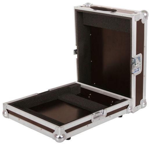 Кейс для микшерных пультов Thon Mixer Case Pioneer DJM 900 кейс для диджейского оборудования thon case 2x cdj 350 1x djm 350