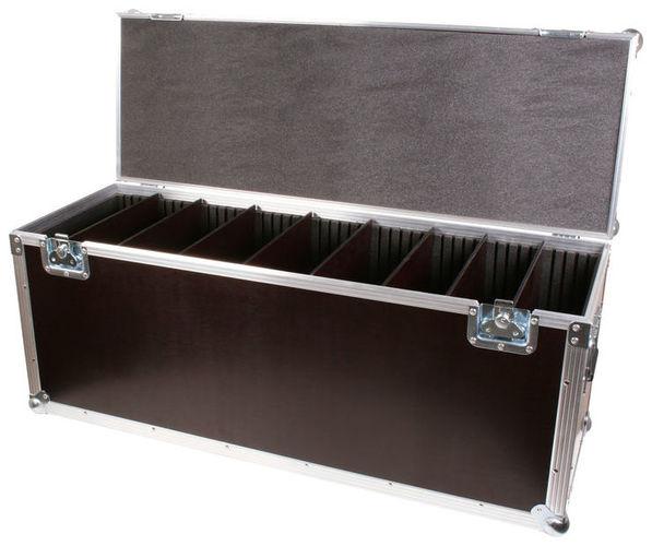 Кейс для студийного оборудования Thon Multi Accessory Case кейс для студийного оборудования thon case boss br 1200 cd