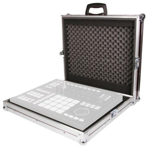 Кейс для диджейского оборудования Thon NI Maschine Studio кейс для диджейского оборудования thon dj cd custom case dock