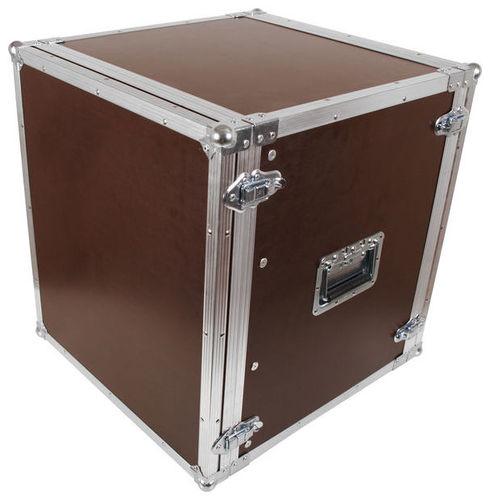 Рэковый шкаф и кейс Thon Rack 12U Eco 45 кейс для диджейского оборудования thon dj cd custom case dock