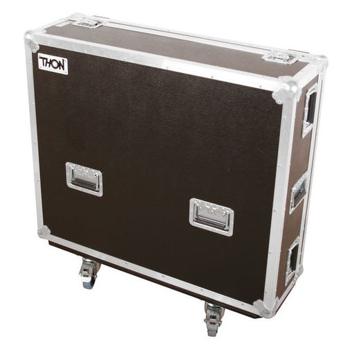 Кейс для микшерных пультов Thon Roadcase Behringer X32 behringer x32 compact