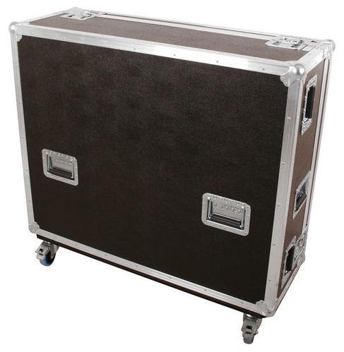 Кейс для микшерных пультов Thon Roadcase For Yamaha CL5 patriot 512mb pc2 5300 cl5