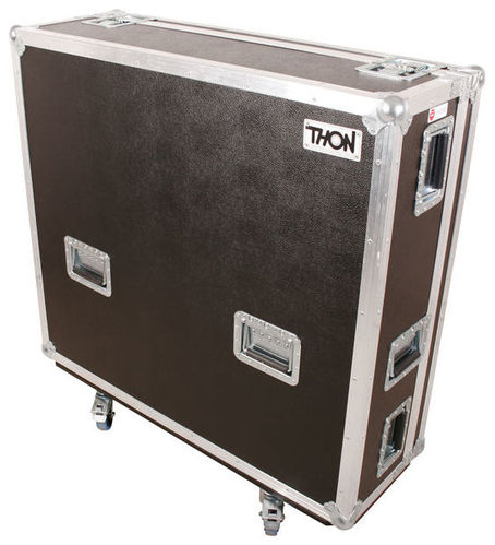 Кейс для микшерных пультов Thon Roadcase Midas Venice F-32 merchant of venice the