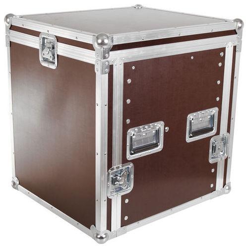Рэковый шкаф и кейс Thon Triple Door Live Rack 12U 45 19 mixermount григорий лепс парус live