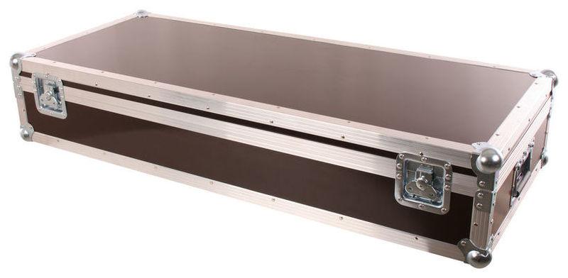 Кейс для светового оборудования Thon Case ADJ Mega Bar TRI кейс для светового оборудования thon case adj mega bar tri