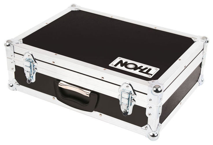 Кейс для студийного оборудования Thon Tool Case кейс для студийного оборудования thon case boss br 1200 cd