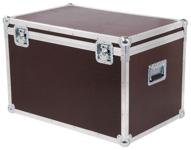 Кейс для студийного оборудования Thon XXL Universal Case 75x48x48 кейс для студийного оборудования thon case boss br 1200 cd