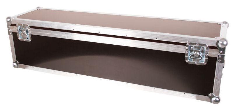 Кейс для студийного оборудования Thon Accessory Case 140x30x30 BR кейс для студийного оборудования thon case boss br 1200 cd