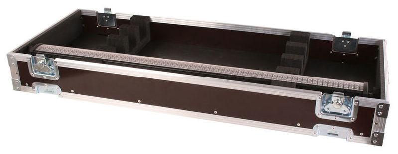 где купить Кейс для светового оборудования Thon Extension Module Gigabar дешево