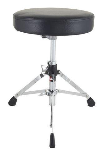 Стул для ударных инструментов Gibraltar 5608 Drum Throne