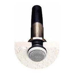 Поверхностный микрофон Audio-Technica ES945 technica audio technica головка ath msr7se установлена портативная гарнитура с высоким разрешением качества hifi
