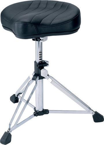 Стул для ударных инструментов KONIG&MEYER 14000 Drum Throne Gomezz рама и стойка для электронной установки roland mds 4v drum rack