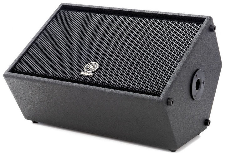 Пассивная акустическая система Yamaha CM-12V yamaha dx7 продам в беларусии