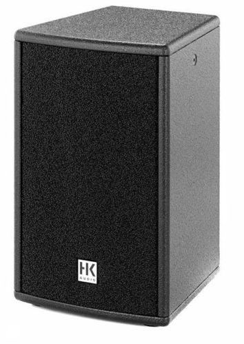 iremax hk Активная акустическая система HK AUDIO Premium PR:O 08A