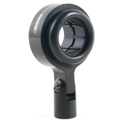Антивибрационное крепление для микрофона Shure A55M beta 58a