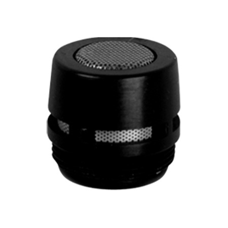 Микрофонный капсюль Shure R185B shure fp15 83 q24