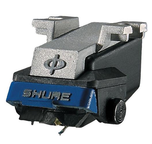 Картридж Shure M97XE shure m97xe