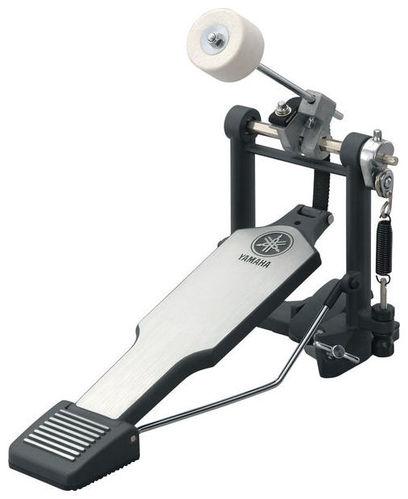 Одинарная педаль Yamaha FP-8500B Single Foot Pedal тарелка 27 см la rose des sables yaka gris 880127 3064